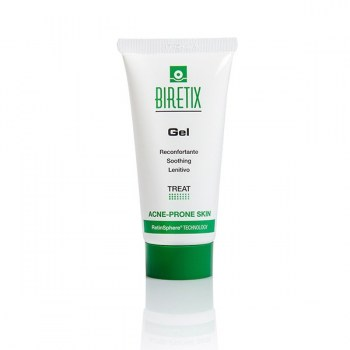 productos-ifc-gel