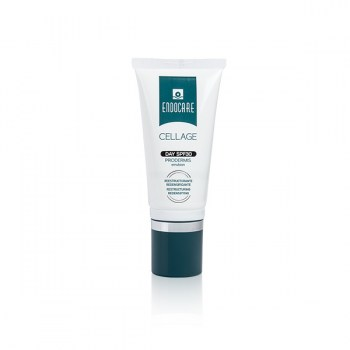endocare-cellage-dayspf30
